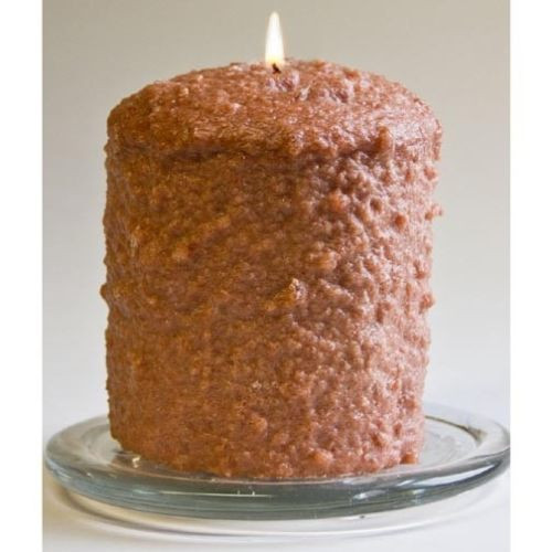 Warm Glow Hearth Candle - Caramel Coffee Cake