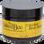 Naked Bee Body Butter 3 Oz. - Grapefruit Blossom Honey