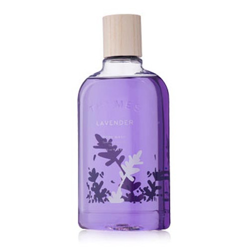 Thymes Body Wash 9 25 Oz Lavender Gyftzz Com Gifts