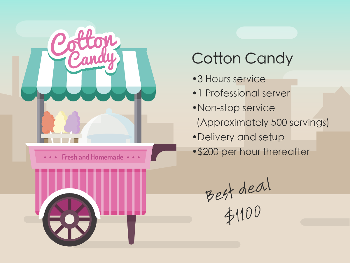 cotton-candy-3hours.png