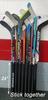 """""""The Original"""" Hockey Stick Holder Rack Organizer (15) Sticks Portable"""