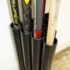 10 Hockey Stick Holder for 1 or 2 players