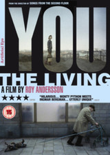 You, the Living (2007) (Normal) [DVD] [DVD / Normal]