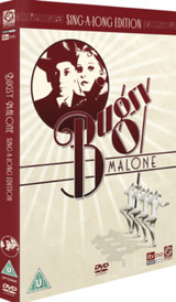 Bugsy Malone (1976) (Special Edition) [DVD] [DVD / Special Edition]