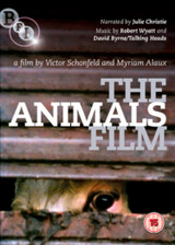 The Animals Film (1981) (Normal) [DVD] [DVD / Normal]