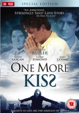 One More Kiss (1999) (Special Edition) [DVD] [DVD / Special Edition]
