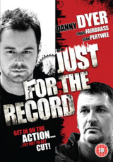 Just for the Record (2010) (Normal) [DVD] [DVD / Normal]
