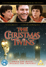 The Christmas Twins (2002) (Normal) [DVD] [DVD / Normal]