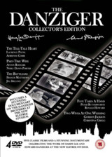 The Danziger Collector's Edition (Collector's Edition) [DVD]