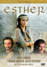 The Bible: Esther (1999) (Normal) [DVD] [DVD / Normal]
