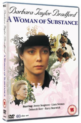 A Woman of Substance (1985) (Normal) [DVD] [DVD / Normal]