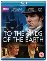 To the Ends of the Earth (2005) (Normal) [Blu-ray] [Blu-ray / Normal]