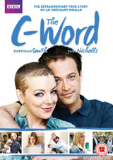 The C-word (2015) (Normal) [DVD] [DVD / Normal]
