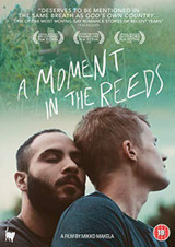 A Moment in the Reeds (2017) (Normal) [DVD] [DVD / Normal]