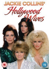Hollywood Wives (1985) (Normal) [DVD] [DVD / Normal]