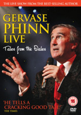 Gervase Phinn: Tales from the Dales (2007) (Normal) [DVD]