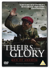 Theirs Is the Glory (1946) (Normal) [DVD] [DVD / Normal]