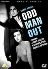 Odd Man Out (1946) (Special Edition) [DVD] [DVD / Special Edition]