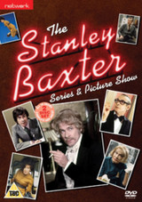 Stanley Baxter Collection: Volume 2 (Normal) [DVD] [DVD / Normal]