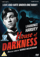 House of Darkness (1948) (Normal) [DVD] [DVD / Normal]