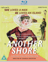 Another Shore (1948) (Normal) [Blu-ray]