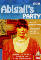 Abigail's Party (1977) (Normal) [DVD] [DVD / Normal]