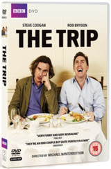 The Trip (2010) (Normal) [DVD]