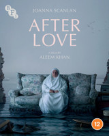 After Love (2020) (Normal) [Blu-ray] [Blu-ray / Normal]