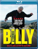 Billy Connolly: Made in Scotland (2018) (Normal) [Blu-ray]
