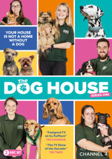 The Dog House: Series One (2019) (Normal) [DVD] [DVD / Normal]