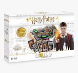 Harry Potter Cluedo [Board Game]