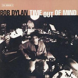 Time Out of Mind (1997) (Album) [CD] [CD / Album]