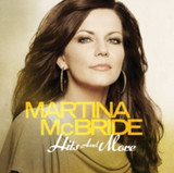 Hits and More (2012) (Album) [CD]