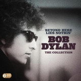 Beyond Here Lies Nothin': The Collection (Album) [CD] [CD / Album] (2012)
