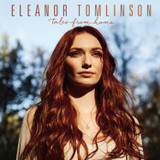 Tales from Home (2018) (Album) [CD]