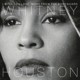 """I Wish You Love: More from 'The Bodyguard' (12"""" Album) [Vinyl] (2018)"""