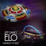Wembley Or Bust (Album with DVD) [CD] [CD / Album with DVD] (2017)