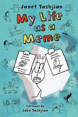 My life as a meme (1st paperback ed) [BOOK]