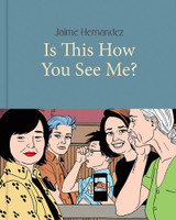 Is this how you see me? [BOOK]