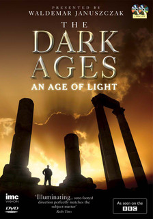 The Dark Ages: An Age of Light (2013) (Normal) [DVD] [DVD / Normal]