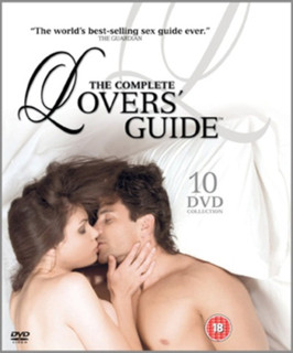 The Complete Lover's Guide: Collection (2011) (Normal) [DVD] [DVD / Normal]