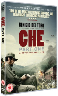 Che: Part One (2008) (Normal) [DVD] [DVD / Normal]