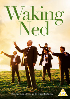 Waking Ned (1998) (Normal) [DVD] [DVD / Normal]
