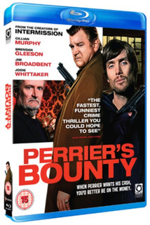 Perrier's Bounty (2009) (Normal) [Blu-ray] [Blu-ray / Normal]