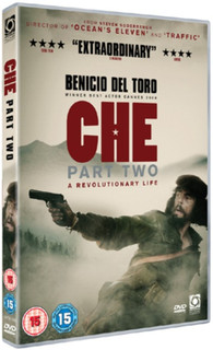 Che: Part Two (2008) (Normal) [DVD] [DVD / Normal]