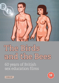 The Birds and the Bees (1973) (Normal) [DVD] [DVD / Normal]