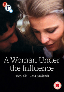 A Woman Under the Influence (1974) (Normal) [DVD] [DVD / Normal]