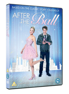 After the Ball (2015) (Normal) [DVD] [DVD / Normal]