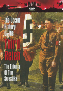 The Occult History of the Third Reich: Volume 1 (1993) (Normal) [DVD]