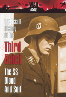 The Occult History of the Third Reich: Volume 2 (Normal) [DVD]